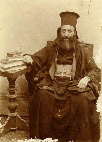 MikhailMelki