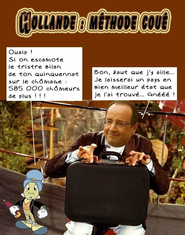 hollande-methode-coue