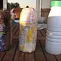 C kuoi 7 bouteil de lait ;)))