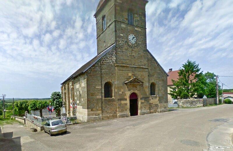 Cendrecourt (2)