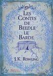 Contes_de_Beedle_le_barde