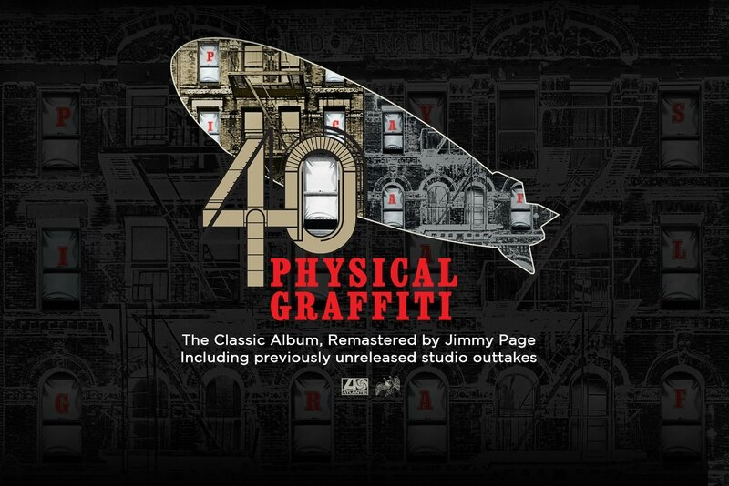 physical-graffiti-image1