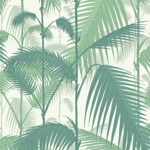 1-palm-jungle-95-1002