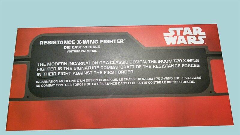 resistance box 3