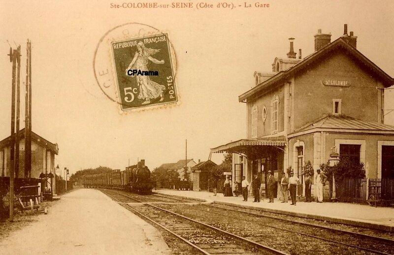 1373030444-21-Sainte-Colombe-sur-Seine-1-