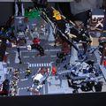 Lego 18