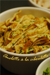 Soupe_vermicelles_poulet_crabe_omelette___herbes_4
