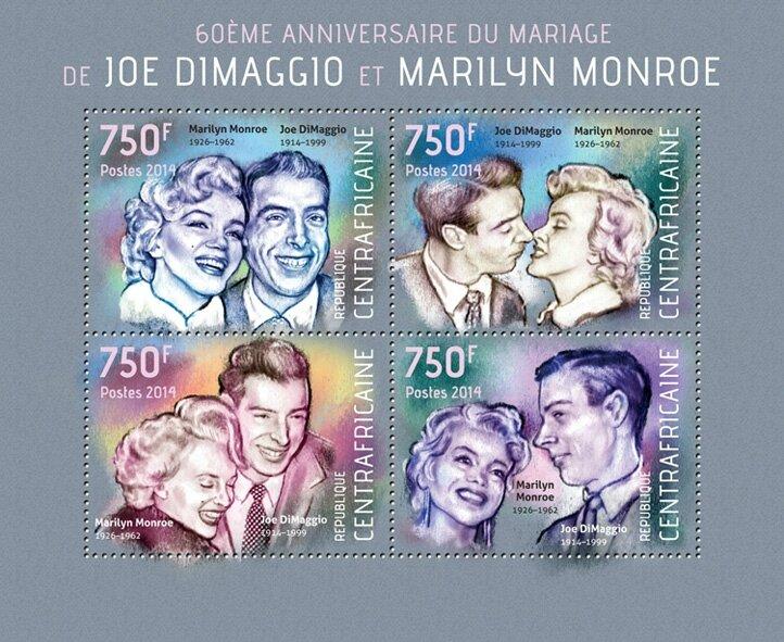 stamp-centre_afrique-2014-joe_mm1