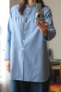 chemise_bleu_1