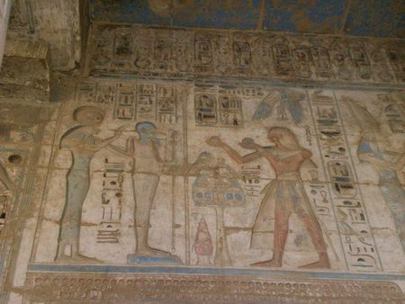 Egypte13