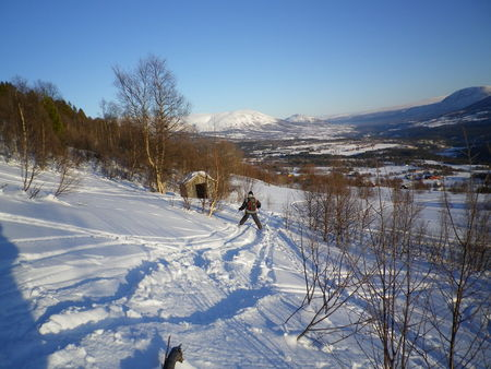 Ski_de_rando_148