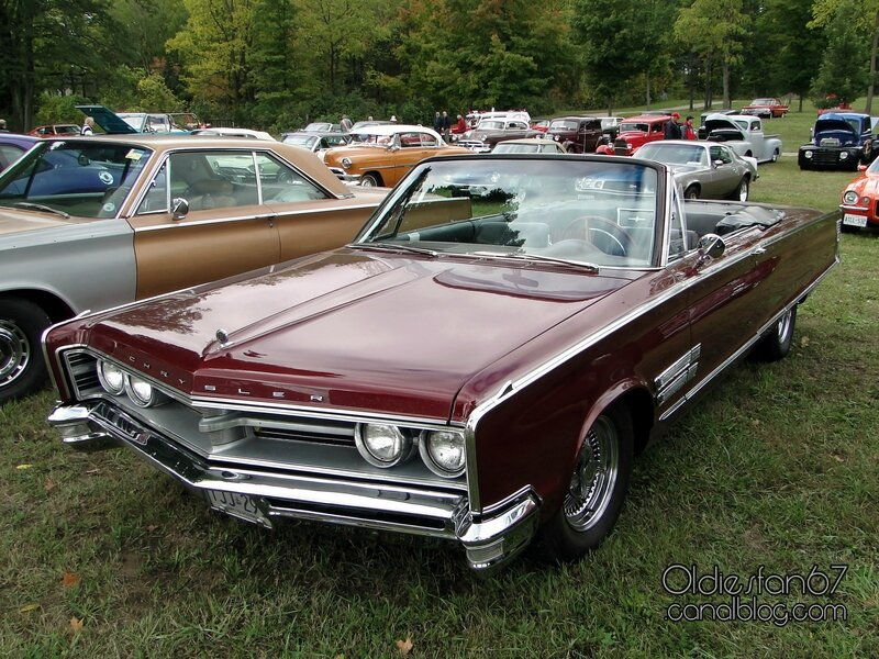 chrysler-300-convertible-1966-1