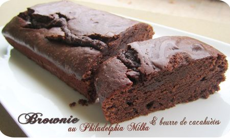 brownies (scrap4)