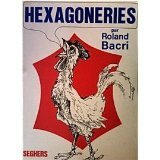 hexagoneries Roland Bacri