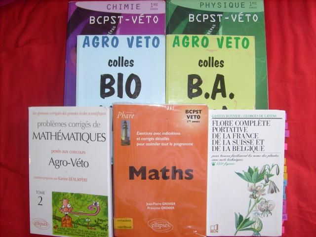 lot_de_manuels_prepa_bcpst_physique_chimie_maths_bio_IMG336159