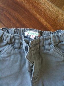 Pantalon BP2