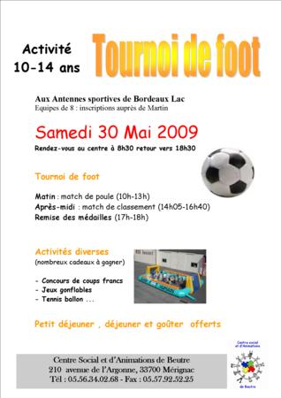 10_14___tournoi_foot_jeunes