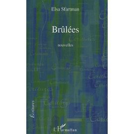 elsa-sfartman-brulees-livre-859762883_ML