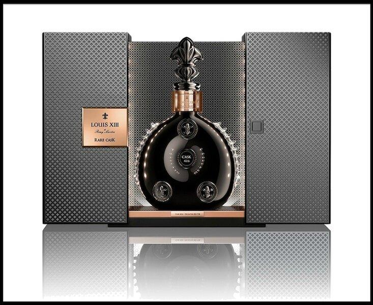 remy martin rare cask 42 6 4