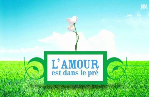 article_1343061427-Lamour-est-dans-le-pre_modifiA_-1