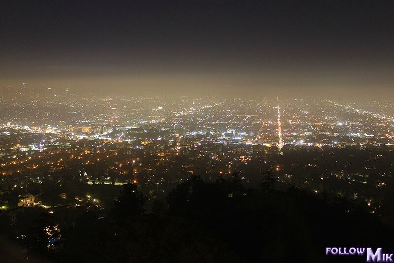 Hollywood 014