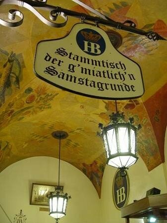 the_hofbrauhaus