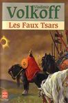 les_faux_tsars
