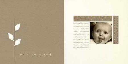 album_naturellement_2DP