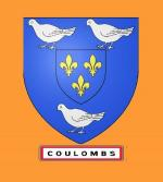 coulombs logo