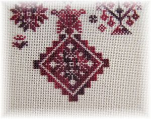 broderie_022
