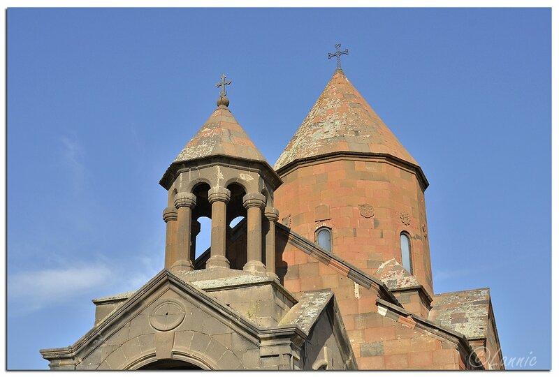 Armenie 19-06-2014 (51)