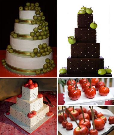 WEDDING_CAKE_APPLE__1_
