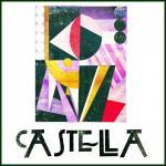 logo_castella_OK
