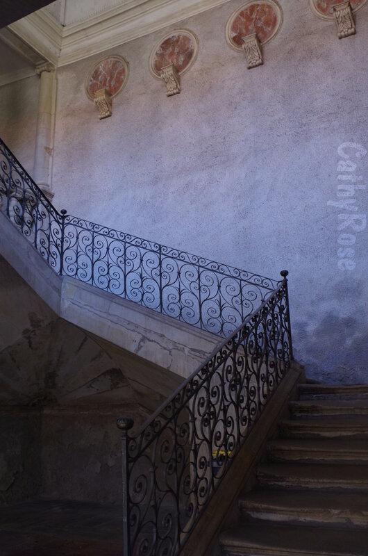 && Hôtel Louis de Poncet