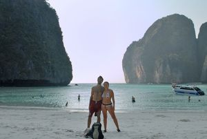 thailand 2 176 - Copie