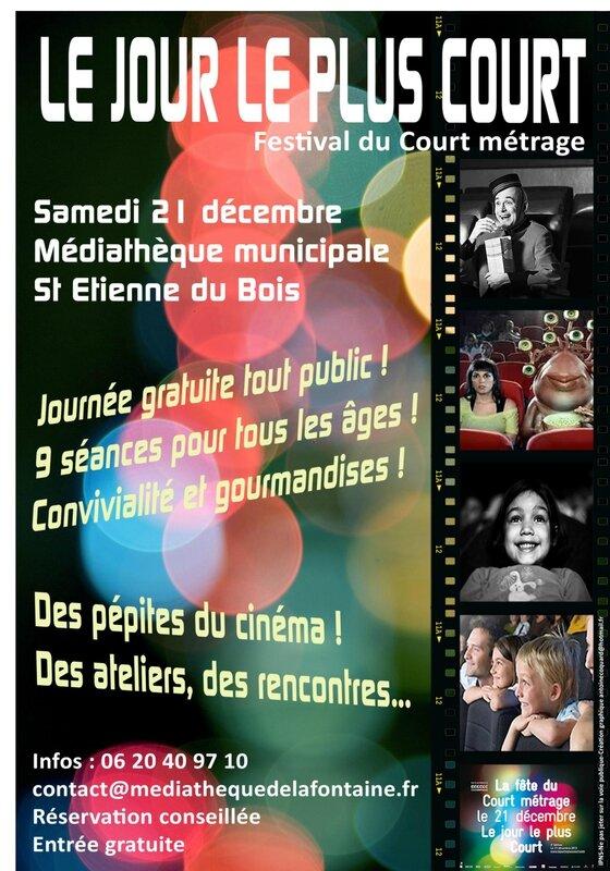 Aff -prog Fest et ateliers 2013-1