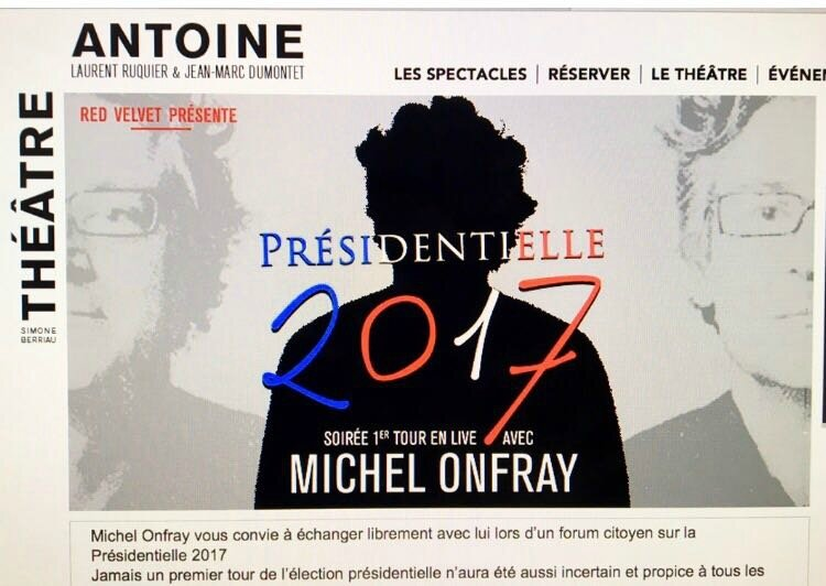 Michel-Onfray-23-avril