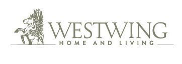Westwing LOGO_WESTWING