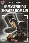 le_myst_re_du_theatre_romain
