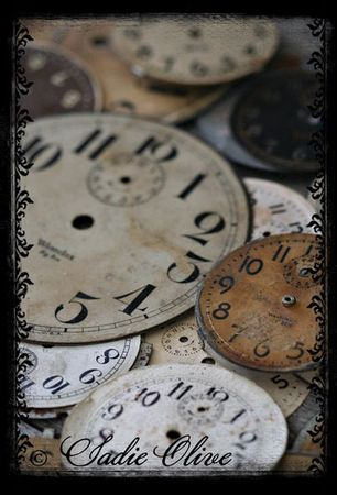 clockfront_3