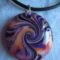 Swirl (spirales)