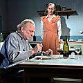 Nos films préférés en 2012 : john f. ellyton