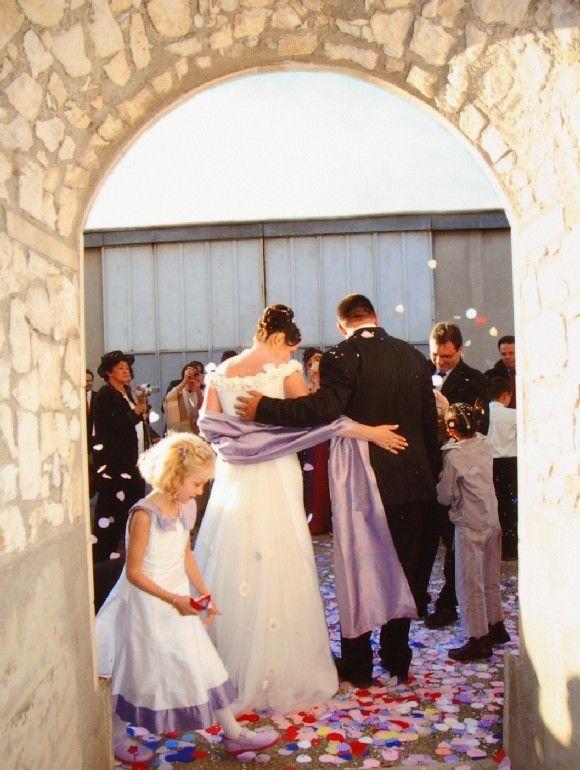 mariage_sortie__glise