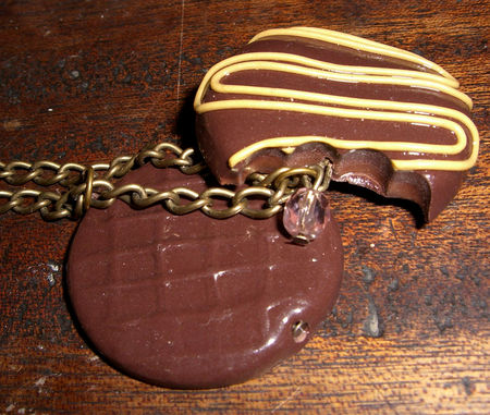 biscuits_choco