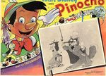 pinocchio_photo_mexique_5