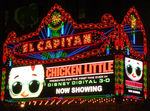 chicken_little_el_capitan