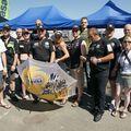 004 - Piste et Racing : Circuit Carole JBOne juillet 2010