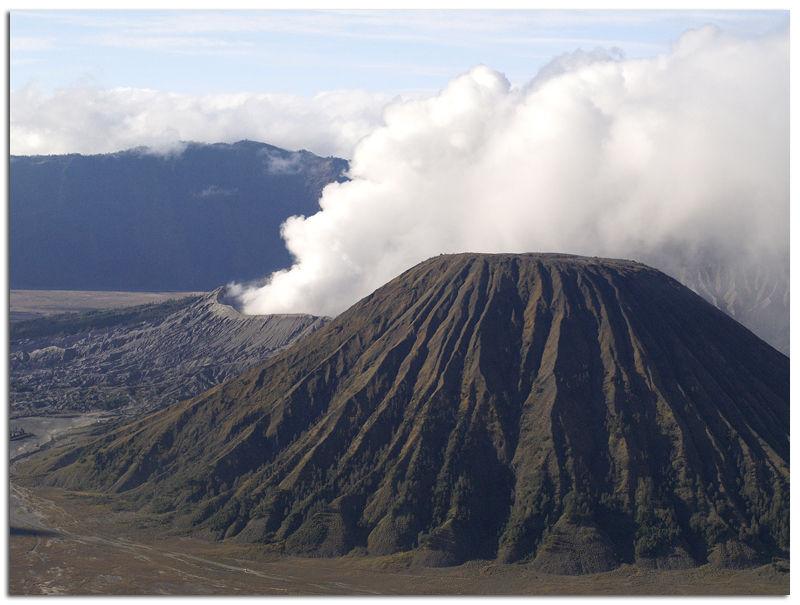 Java_volcan_Bromo_2