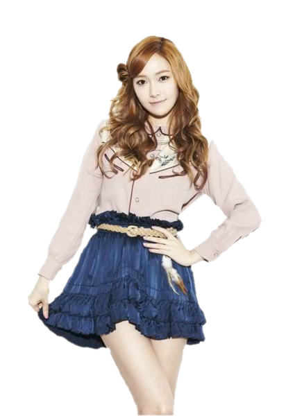 snsd_jessica__png__by_jaslynkpoppngs-d5t014a