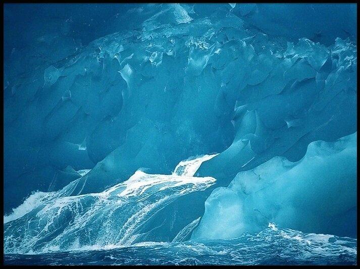 antarctique 3